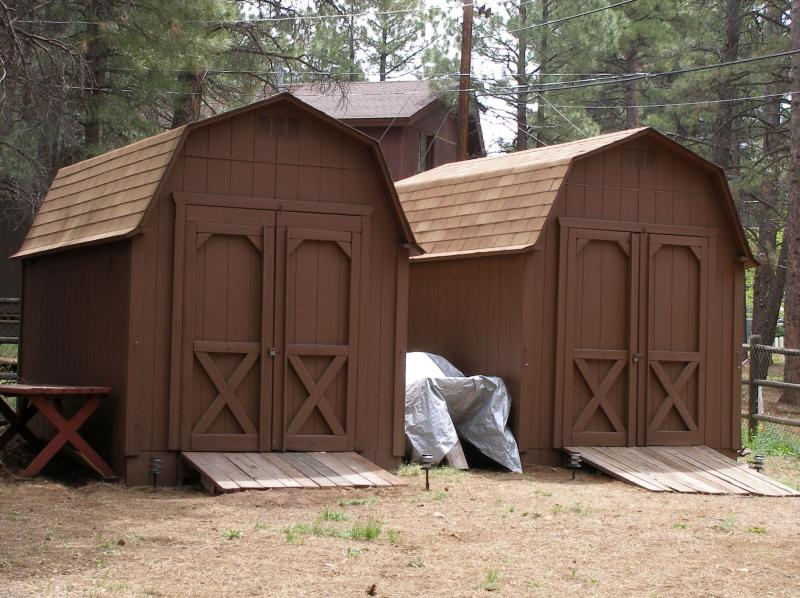 high country custom sheds shed designs